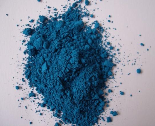 BluePigment_36b.jpg